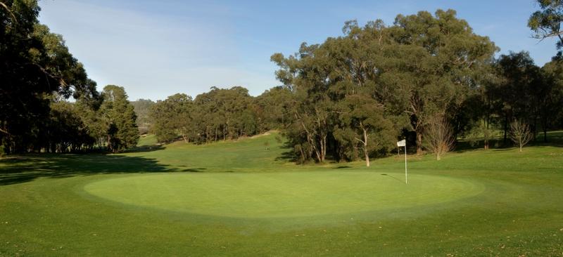 hills-14th-hole