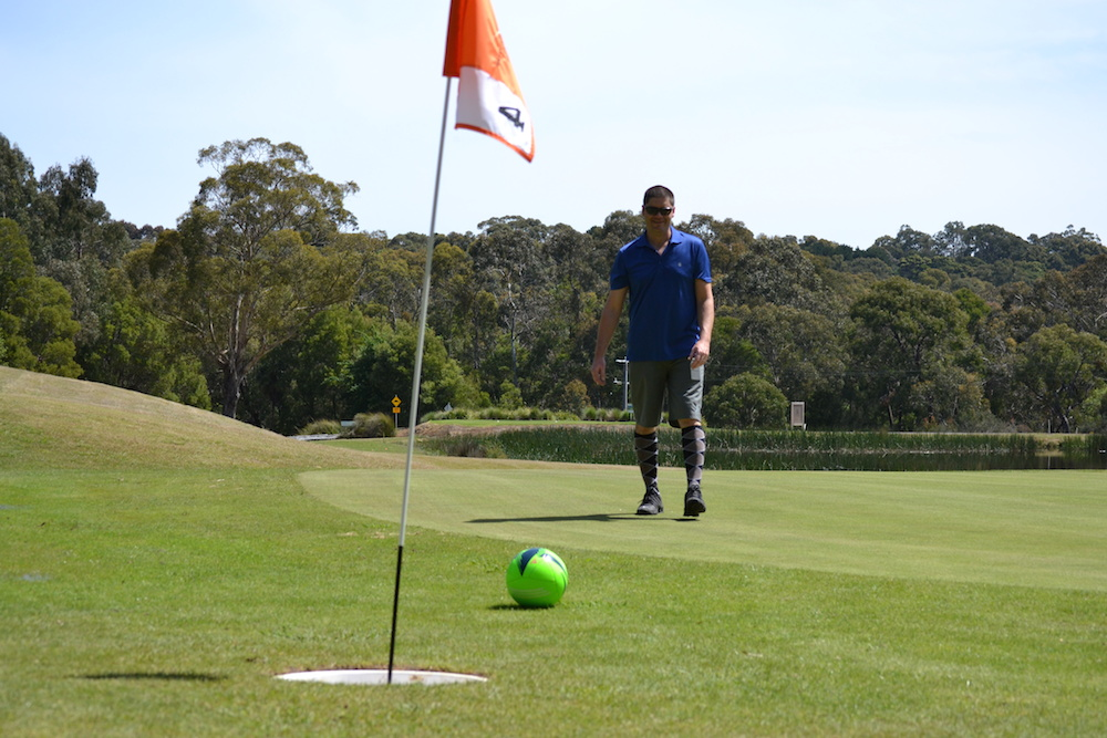 footgolf-resized-4