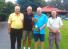 2016 Dennis Crowley Summer Cup Winners