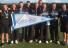 Division 1 Winners – GPV Men's Pennant