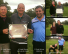 Balcombe Matchplay Results