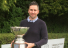 2019 Beaconhills Open Winner