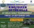 Berwick Volkswagen King or Queen of the Hills!