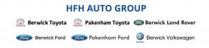 HFH auto group