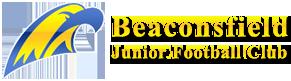bjfc-title-logo-web