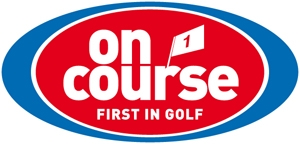 on course logo - sm