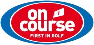 on course logo - sm