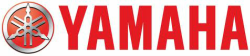 yamaha golf cars melbourne logo